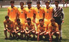 Irak1986