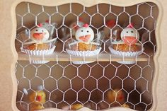 Festa Fazendinha - http://casosecoisasdabonfa.blogspot.com.br