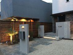 Outdoor Decor, Home Decor, Decoration Home, Room Decor, Interior Decorating