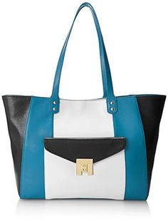 Tommy Hilfiger Turnlock Travel Tote, Navy/Blue Jay/Off White, One Size Tommy Hilfiger http://www.amazon.com/dp/B0009PAG2S/ref=cm_sw_r_pi_dp_w2WQvb1EZ4VEQ
