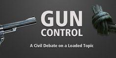 NC – At Issue - Susan Ladd: Bringing reason back into the gun control debate - http://www.gunproplus.com/nc-at-issue-susan-ladd-bringing-reason-back-into-the-gun-control-debate/