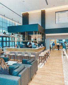 10 best lagos hotel interiors images hotels in lagos stylish rh pinterest com