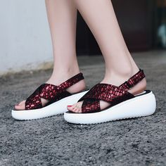 #chiko #chikoshoes #shoes #fashion #fashionable #style #lookbook #fall #winter #autumn #new #best #streetstyle #chic #trend #streetfashion #flatforms #sandals #slingback #platforms #red #metallic #sneakers #grungy #2018 #edgy #spring #cool #wedge #athleisure #white