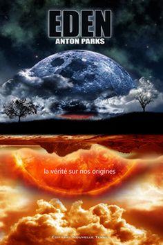 Site officiel concernant le chercheur et écrivain Anton Parks Anton, Horror Books, Ancient Aliens, Science Fiction, Ebooks, Movie Posters, Parks, Date, Google