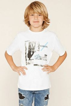 Boys Long Hairstyles Kids, Trendy Mens Haircuts, Little Boy Haircuts, Toddler Boy Haircuts, Shaggy Haircuts, Haircuts For Long Hair, Long Hair Cuts, Boy Hairstyles, Formal Hairstyles
