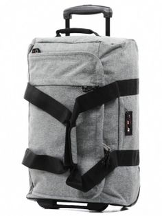 Eastpack Spins S Sunday Grey