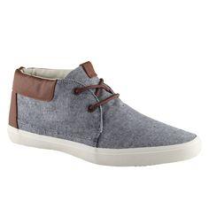 7977c1a24e5a 14 Best ALDO SHOES - Men s Footwear images