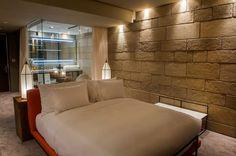 Hotel Sahrai - Picture gallery