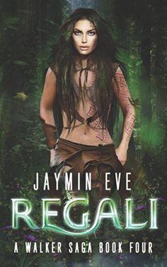 Regali (A Walker Saga Book 4), http://www.amazon.com/dp/B00KSO54Y0/ref=cm_sw_r_pi_awdm_olopvb0BBN701