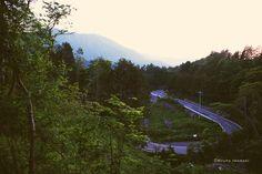 doshi road