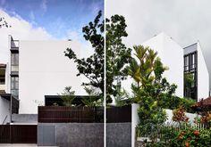 hyla architects greenbank park vertical court singapore designboom