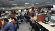 More Layoffs In IT Sector? What Former Infosys Bosses Say