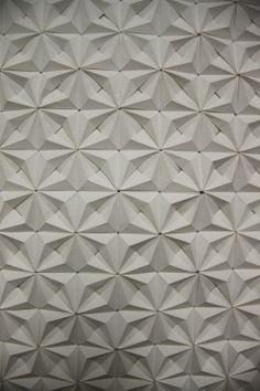 origami study