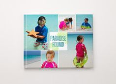 classic hardcover. The best quality for picture books! even better customer service ....mypublisher.com