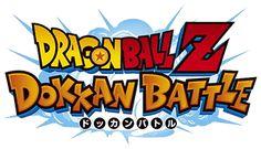 Dragon Ball Z Dokkan Battle Hack Cheat Online Generator Dragon Stones and Zeni Unlimited Dragon Ball Z, New Dragon, Cheat Online, Hack Online, Game Logo Design, Goku Vs, Battle Games, Akira, Anime Manga