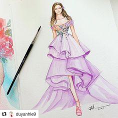 Dress Design Drawing, Dress Design Sketches, Fashion Design Sketchbook, Dress Drawing, Fashion Design Drawings, Fashion Sketches, Fashion Illustration Tutorial, Fashion Illustration Collage, Fashion Illustration Dresses