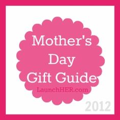 Ceramic Keepsakes Wedding Ring/Cake Plate featured in LaunchHER League Mother's Day gift guide