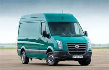 Image result for unlimited mileage contract hire