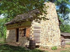 Pigeon Creek, Lincoln's boyhood home in Indiana from 1816 to 1830 American Presidents, American Civil War, American History, Abraham Lincoln Life, Springfield Illinois, Presidential History, Story Of The World, Us History, Colorful Pictures