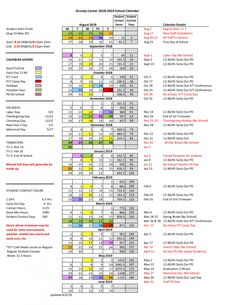 Iowa State Academic Calendar is the complete guide for studnets and their parenmst to get avbpout the university and colleges which come under university Academic Calendar, School Calendar, University Calendar, Toned Abs Workout, College Schedule, Diy Crafts Videos, Easy Crafts, Task To Do, Positive Mental Health