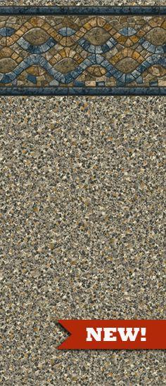 Savannah Tile / Sandstone