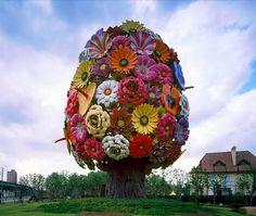 ≫≫∙ Art sculptures inspiration ∙≪≪ #AOA #art #festival #inspiration