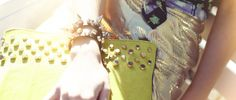 www.veronicab.com Veronica, Campaign, My Style, Summer, Bags, Purses, Summer Time, Summer Recipes, Taschen