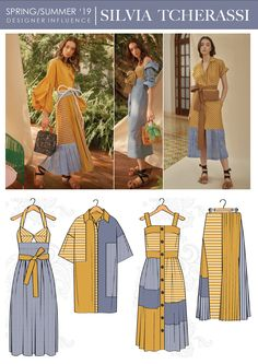 New with color? Complete guide on how to wear every color for fall 2015 the right way! Hijab Fashion, Diy Fashion, Korean Fashion, Fashion Show, Fashion Outfits, Womens Fashion, Fashion Trends, Style Fashion, Fashion Design Sketchbook