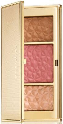 Estee Lauder Bronze Goddess Summer Glow Multi-Palette; so versatile & luxe!