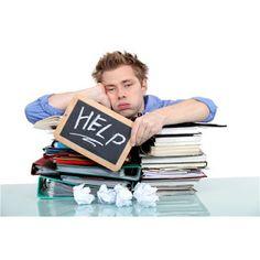 """Με Άλλα Μάτια : """"HELP STUDENTS"""": Η ΝΕΑ ΔΩΡΕΑΝ ΕΚΠΑΙΔΕΥΤΙΚΗ ΕΦΑΡΜΟΓ..."""