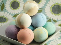 As Featured on xojane.com!!! Bath Bomb Special 12 Pack You Pick The Scent 5 oz by mariposahome, $32.00 #mariposahome #bathbombs