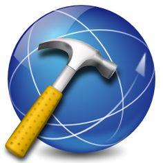 http://topwebdevelopmentcompanies.wordpress.com/2013/09/30/flexible-project-management-methodology-from-orange-mantra/