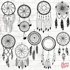 coloring pages - Boho Dream Catcher Clipart Hand Drawn Dreamcatcher Clipart Vector Tribal Art Digital Paper Boho Clip Art Boho art Dream Catcher Drawing, Dream Catcher Tattoo Design, Dream Catcher Boho, Dream Drawing, Dream Catcher Painting, Dream Catcher Mandala, Dream Catcher Clipart, Batman Dark Knight, Atrapasueños Tattoo