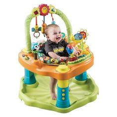 7c04579c0 11 Best Best Play Saucer for baby 2017 images