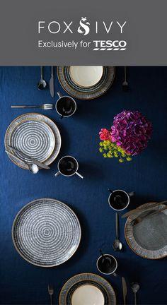71 best your home tesco images in 2019. Black Bedroom Furniture Sets. Home Design Ideas
