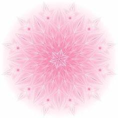 L'amour à mon image ! PREMIER COURS EN LIGNE GRATUIT Mercredi le 15 juin 2016 - 20 h France et 14 h (Québec) Cliquez ici pour en savoir plus :  http://www.nouvellerealite.com/#!blank-1/p2fad