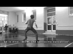 BOTEGA DANCE COMPANY in GISELLE | Manuel Vignoulle by Pierre Andrè Trans...