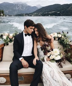 Lake of Como wedding Photography Katie Grant Planning Centorose e in tulipano, Italy