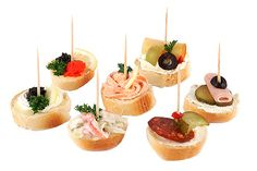 Mini Cupcakes, Halloween Party, Catering, Panna Cotta, Food And Drink, Ethnic Recipes, Bar, Hors D'oeuvres, Appetizers