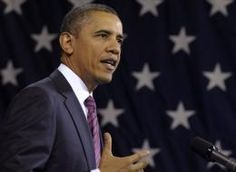 Has Obama's Foreclosure Settlement Worked?