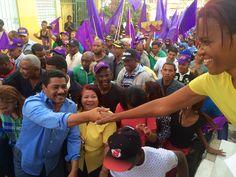 Ex alcalde Jesús Féliz apoyará cualquier decisión que emane del CP