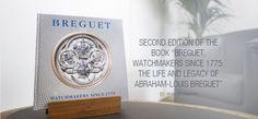 Breguet Watches for Sale, Breguet Watches, Breguet Watch for Men's, Classique, Marine Automatic, Certified Pre-owned, Tradition, Tourbillion, Heritage, Type XX, XXI, XXII, Buy Cheapest Breguet Watch, Breguet Watch Online