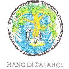 Hang in Balance