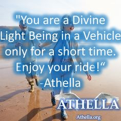 Athella is an Ascended Master who talks through Christina Hill. Ascended Masters, Divine Light, Healing, Therapy, Recovery