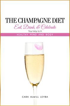 Eat, drink, be merry... and feel damn good about it. This book is all about health and body positivity without any of the fad diets to go along with it. When you finish this book you'll feel sexy and comfortable in your own skin, which is exactly how it should be.