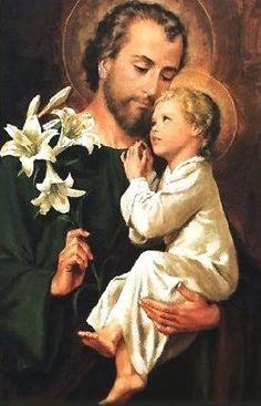 CATHOLICVS: Reportaje y fotos de la primera Santa Misa Tridentina oficiada en 45 años en Jerez de la Frontera, Cádiz (España)