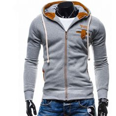 The Cowl Spell Hoodies
