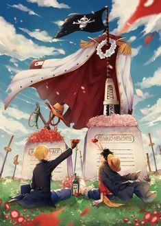 Sabo One Piece, One Piece Crew, One Piece Luffy, One Piece Anime, One Piece Comic, Wallpaper Animes, Animes Wallpapers, Walpaper One Piece, One Piece New World