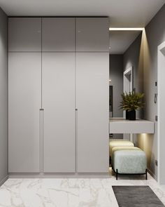 Super closet room modern shoe storage 55 ideas with . Super closet room modern shoe storage 55 ideas with dressing table Super closet room modern shoe storage 55 ideas Bedroom Built In Wardrobe, Bedroom Closet Design, Bedroom Furniture Design, Bedroom Wardrobe, Home Room Design, House Design, Modern Wardrobe, Modern Closet, Wardrobe Closet