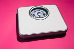 #40% of US Women Are Now Obese - TIME: TIME 40% of US Women Are Now Obese TIME The number of Americans who are overweight or obese…